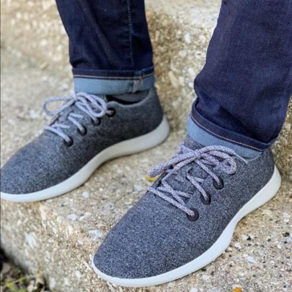 allbirds Shoes | Allbirds Wool Runners